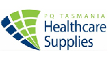 PQ Healthcare Logo